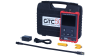 Ignition Coil Tester GTC ...